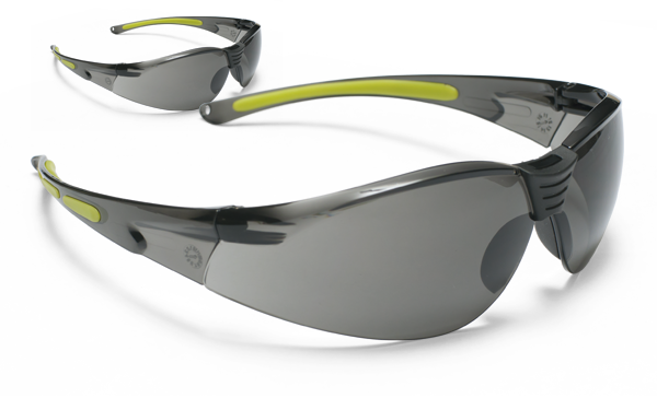 Eye Protection | Zairus Technologies (M) Sdn Bhd