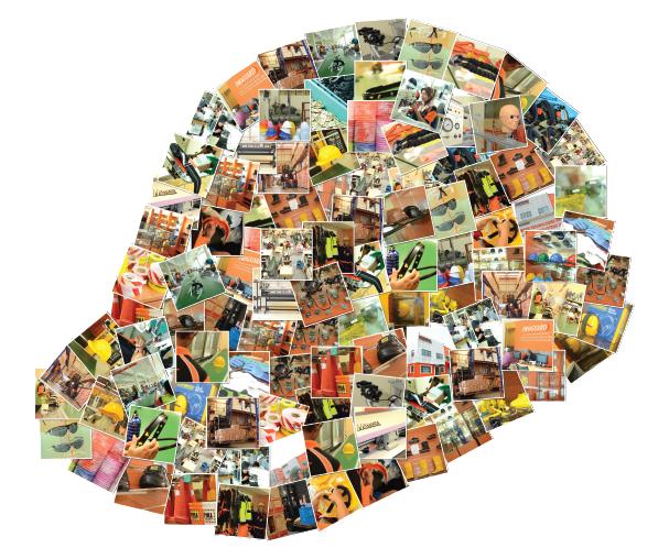 Safety Helmet Pictures Banner | Zairus Technologies (M) Sdn Bhd