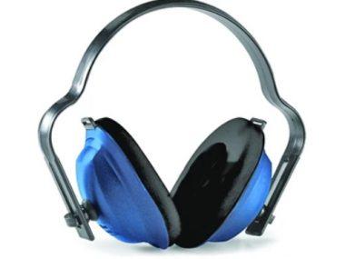 Eco Earmuff - A-609-B
