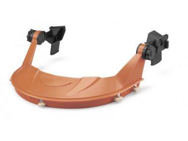 Helmet Visor Carrier BGVH