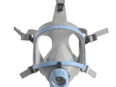 Full Face Mask - C809