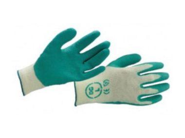 Max Grip Gloves - DGNRC1