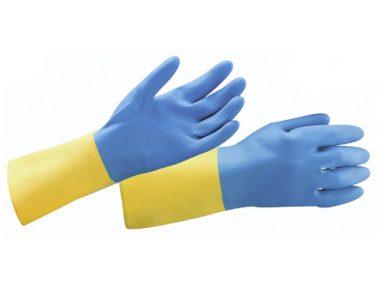 Heveaprene Glove - HP-300