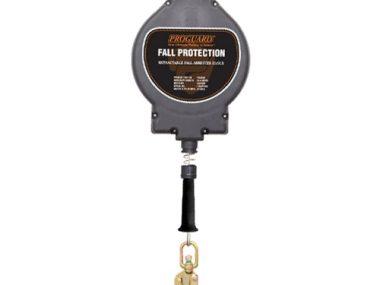 Safety Block - PCGS10 / PCGS15 / PCGS20