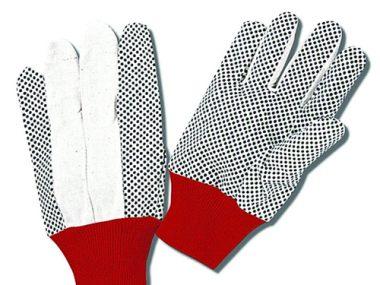 Polka- Dot Gloves - PDG-1033