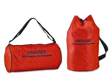 Multi- Purpose Bag - PG0180MPB / PG0190MPB