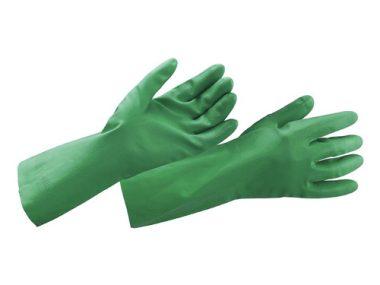 Super Nitrile Glove - RNF-18