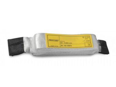 Mini Energy Absorber - S740-M1