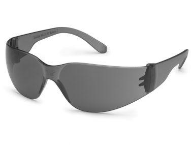 Starlite Safety Eyewear - Hard Coated Smoke Lens - SL-4683