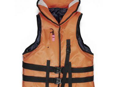 Marine Life Jacket - SLJ-MY