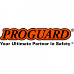 Proguard Logo | Your Ultimate Partner In Safety
